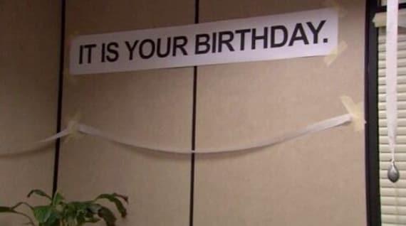 Happy birthday, Norc! Il_570xN.1061296893_pfo7