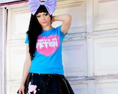 That's So Fetch Tee