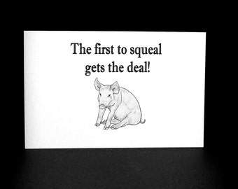 Prison Humor Card, Funny Prison Card, Prison Greeting Card, Convict Card, Humorous Card, Jail Card, Incarceration Card, Card For Inmate