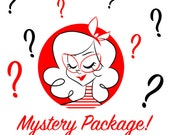 Mystery Package!
