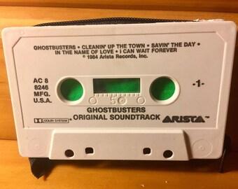 Ghostbusters Wallet