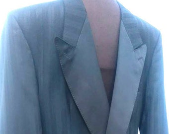VINTAGE Pierre Cardin dinner Jacket