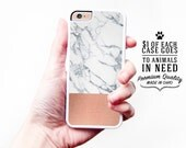 iPhone 6S Case Marble iPhone 6 Case Marble iPhone 6S Case Marble iPhone 5 Case Rose Gold iPhone 6 Case Rose Gold iPhone 6S Case Marble