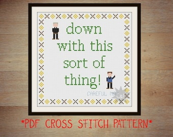 Father ted Etsy