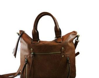 Camera Bag    Purse Camera Bag      DSLR Bag   Made in USA  Ready to Ship