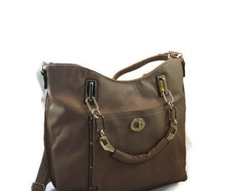 DSLR Camera Bag   Crossbody Camera Bag   Ladies Camera Bag