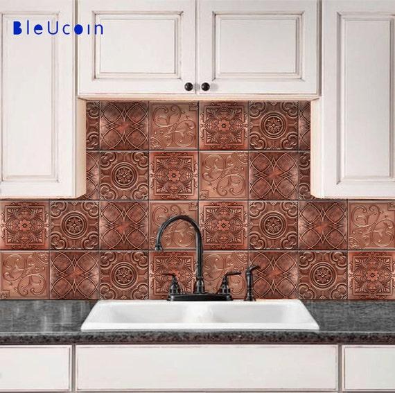 Kitchen Wall Tiles Backsplash Back Splashes
