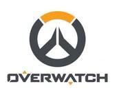 Overwatch Hero Perlers   McCree, Tracer, Genji, Hanzo & More   8 bit   Pixel art   Necklace   Magnet