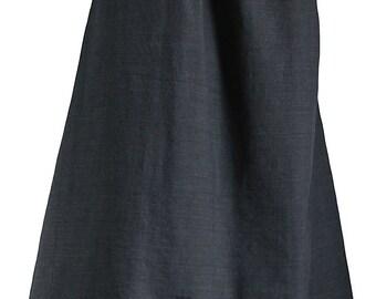 ChomThong Hand Woven Cotton Layered Skirts(SFS-016-01)