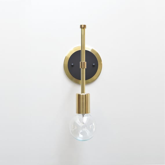 Sconce Wall Light Wall Lamp Modern Sconce Modern Wall