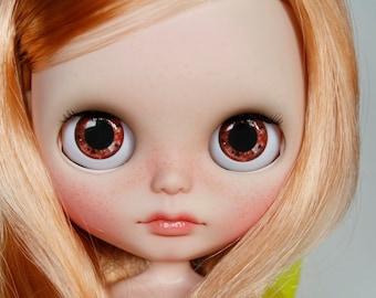 Eyechips for Blythe (GG04)