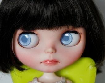 Eyechips for Blythe (PP16)