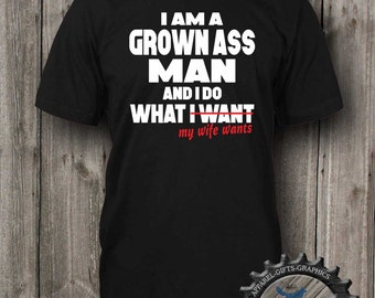 Funny groom shirt | Etsy