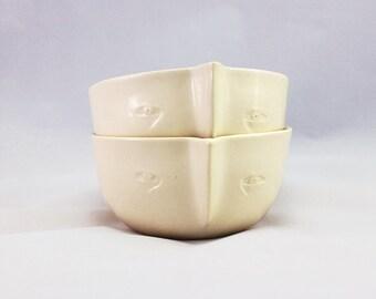 Big Mouth Bowl