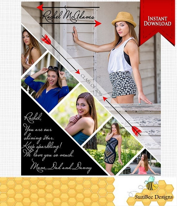 yearbook ad templates free - yearbook ad template 6 images purchase add your own