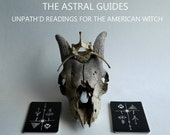 The Astral Guides