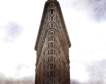 Flatiron Building 2015