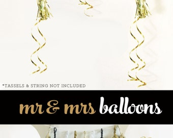 bridal shower decorations bridal shower ideas bridal shower balloons bridal shower backdrop photo prop eb3110mrs set of 3 balloons