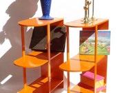 Mid Century Modern Furniture Vintage By Makingmidcenturymod