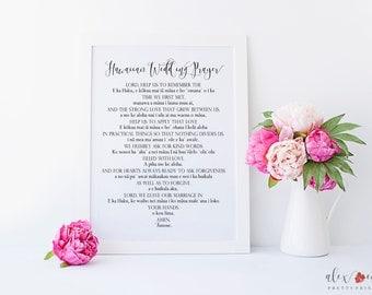 Book of tobit marriage prayer