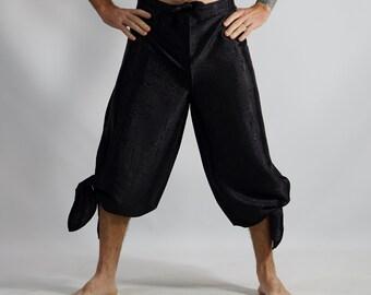 Pants - UNISEX