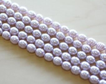 10x8MM Pearls Potato