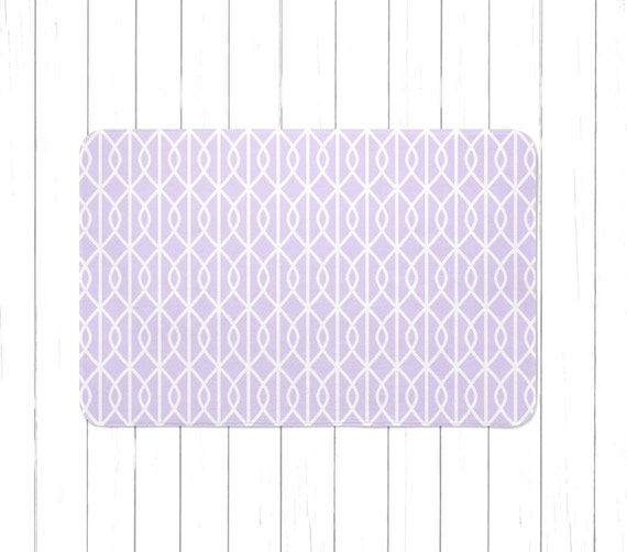 il_570xN.931615293_omcf lavender bath rug