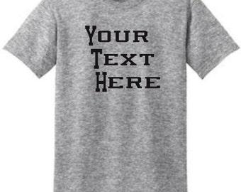 Custom Shirts, Personalized t shirts, tee shirt, custom tee shirts, tee shirt, customize shirts, custom t shirt, custom made shirts