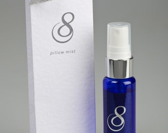 Pillow Mist Sleep Enhancer  25ml
