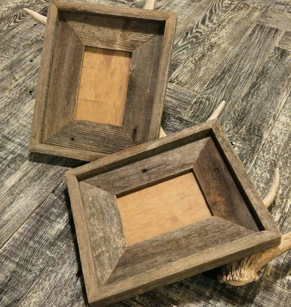 Reclaimed wood  Etsy