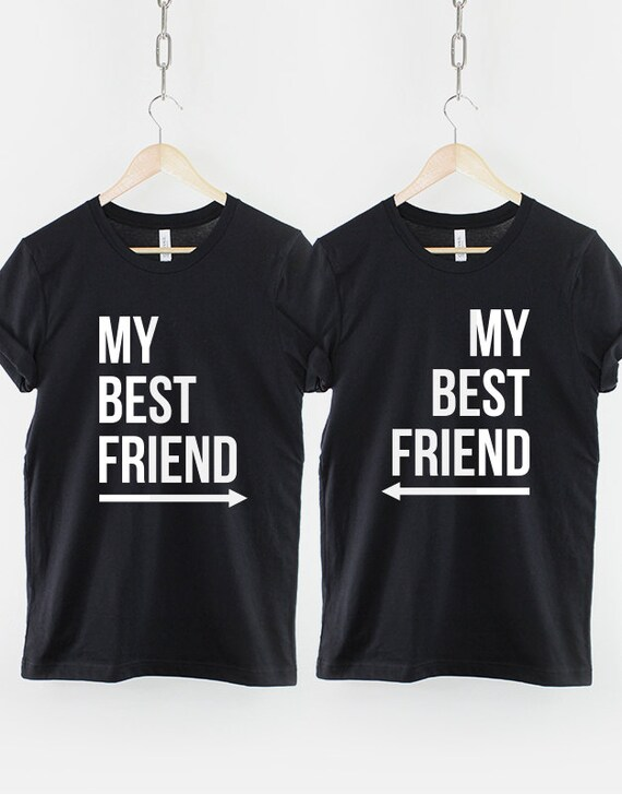 Best friend shirts for sale sweater vest for Best selling t shirts on etsy