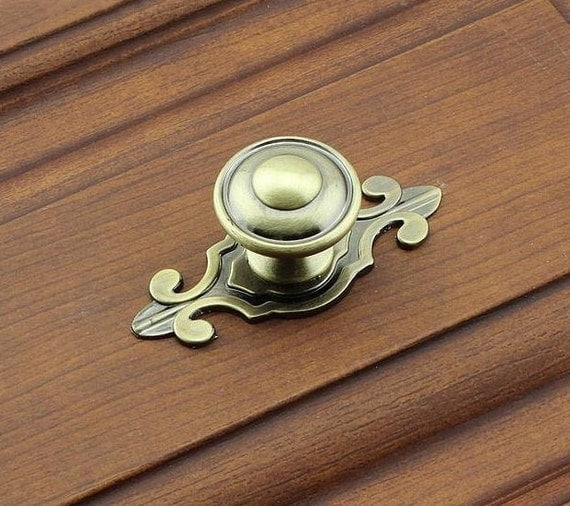 kitchen cabinet knobs with backplates dresser knobs drawer knobs pulls knobs handles backplate 19038