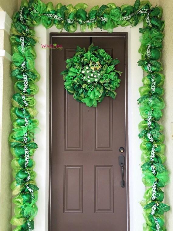 60 best Irish doors images on Pinterest | Dublin ireland ...  |Ireland Door Decorations