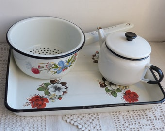 Etsy acheter vendre et vivre handmade - Ustensile de cuisine vintage ...