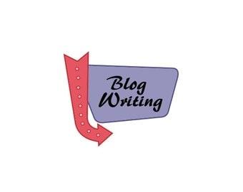Blog Post - Increase Sales, SEO, Custom Blog, Increase Website Traffic, Blog Writing Services, Custom Blog Post, WordPress, Shopify