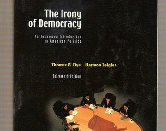 liberty equality power 6th edition pdf