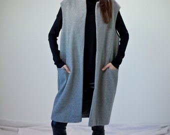 Plus size cashmere – Etsy
