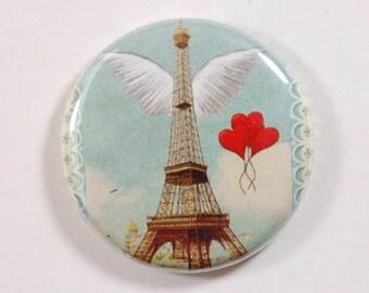 Magnets/ Paris/ tour Eiffel