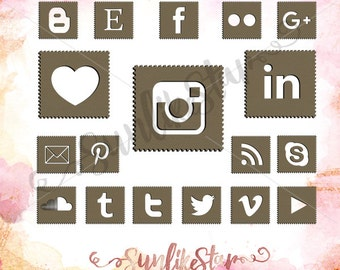 Website Design By Www Webgraphic Us