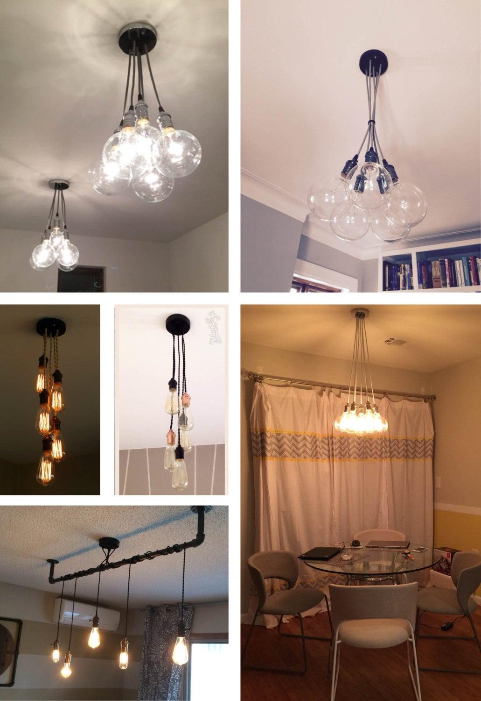 modern style lighting. zoom modern style lighting 0