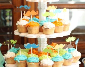 Cupcake Stand, Cupcake Tower, wedding decor, wedding reception, rustic wedding, baby shower, birthday party,housewares