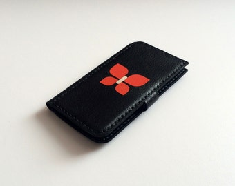 iphone 5C wallet case leather iphone 5C wallet case iphone 5C wallet iphone 5C