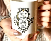 Proverbs 31 Mug, Scriptur...