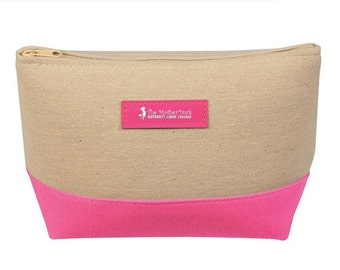 Hospital Bag | Pre-Packed Maternity Bag Essentials