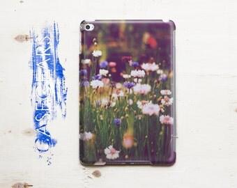 iPad Air 2 Case iPad Mini 4 Case iPad Air Case iPad 10.5 Case iPad Mini Case iPad Mini 2 Case iPad Pro Cover iPad 2 Case Floral CGPAD0011