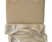 Wintergreen Handmade Soap Olive Oil Soap