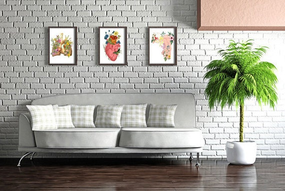 This selection ONLY fifty dollars, A3 sized Posters, Sale wall art, Home decor poster set  SPO07