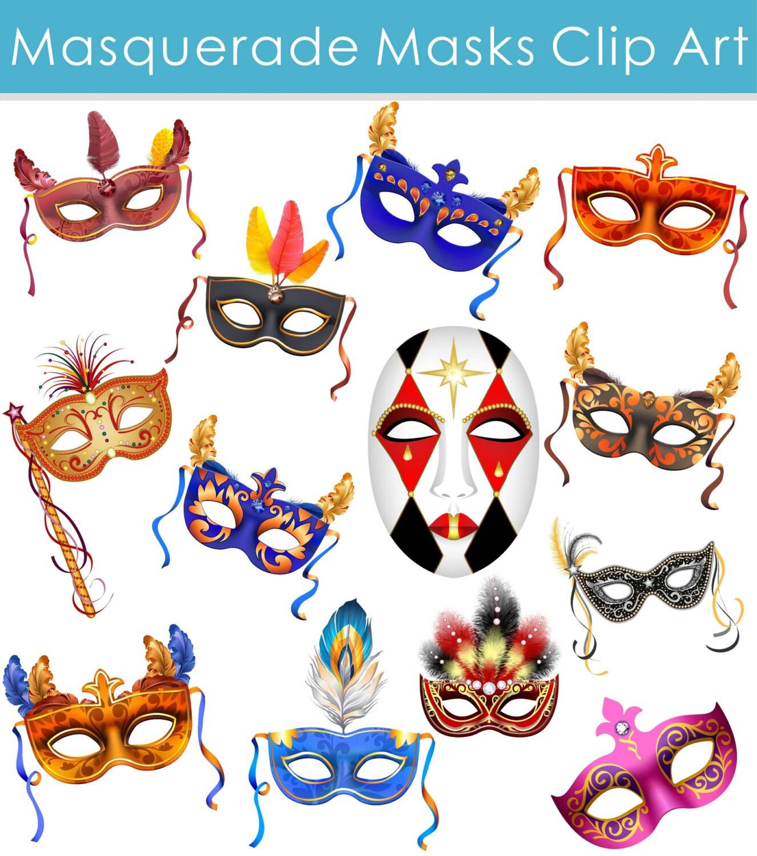 mask clipart  masquerade clipart  carnival mask clip art mardi gras mask clipart outlines mardi gras mask clip art pics