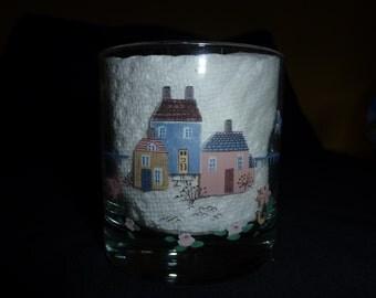 Heartland International Glass
