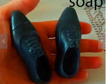 mold mould 3d Silicone Mold soap, mold, 3D mold, Big mold, men shoes mold, molds, shoes mold, molds, handmade mold